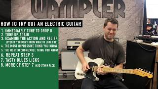50% off the 5-star rated Guitar Super System: http://bit.ly/G1SS5050% off Modern Rock Guitar Techniques: http://bit.ly/MODROCK50% off 5 Exotic Guitar Scales course: http://bit.ly/XOTC5050% off Guitar Super System Level 2: http://bit.ly/G2SS5050% off The Best Beginner Guitar Course Ever: http://bit.ly/BGCE50Let's be friends on Facebook: http://facebook.com/musiciswinQuestionable photos on Instagram: http://instagram.com/musiciswinMy musings on Twitter: http://twitter.com/musiciswinMailing List (no spam, just awesome): http://musiciswin.com/fretboardfriday