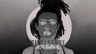Disclosure - Nocturnal ft. The Weeknd (Subtitulada al español)