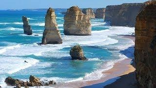 Great Ocean Road - Torqua Australia  City new picture : The Great Ocean Road: Australia's Southern Coast