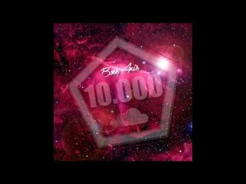 Boss Axis - 10000 (Original Mix)
