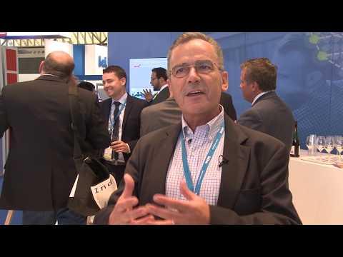 What is XVELA? CEO Explains Innovative SaaS Company