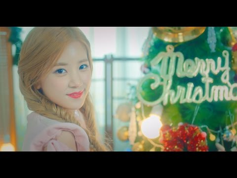 Cause you're my star [MV]