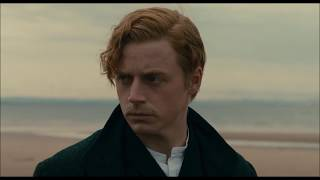 Nonton Jack Lowden On  Tommy S Honour   2016  Film Subtitle Indonesia Streaming Movie Download