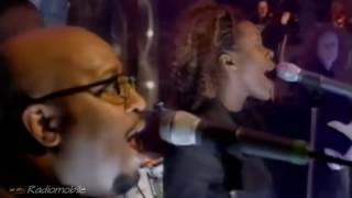 Lighthouse Family (Live) - High ...