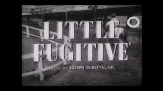 Nonton Little Fugitive   Original Release Trailer Film Subtitle Indonesia Streaming Movie Download