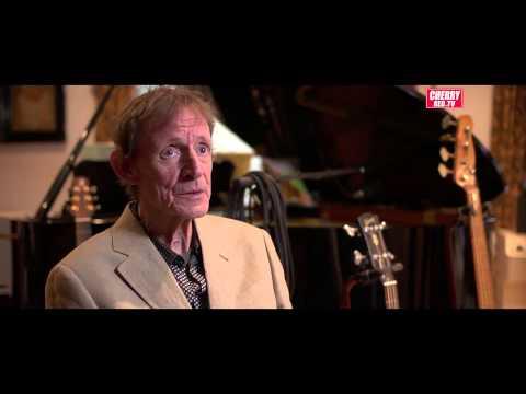 Jack Bruce - 'Silver Rails' - Part 1
