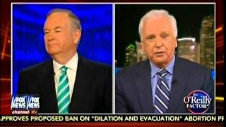 Media Corruption - More Proof The American Media Is Corrupt - O'Reilly Talking Points