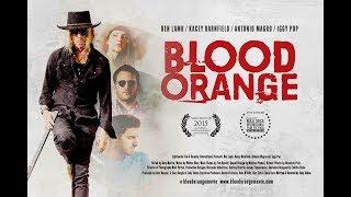Nonton BLOOD ORANGE Official Trailer (2017) Iggy Pop Film Subtitle Indonesia Streaming Movie Download