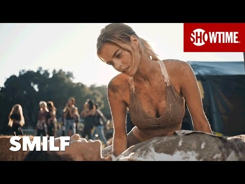 'We Gotta Do It' Ep. 4 Official Clip | SMILF | Season 1