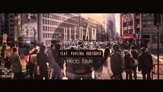 Video Darce feat. Pavlína Kostková-Hledám (Prod Šimy)