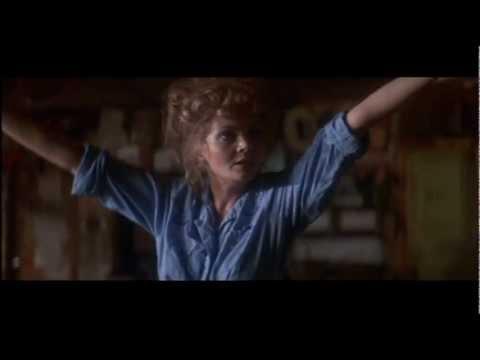 Electra Glide In Blue - Jolene's Dance - Jeannine Riley