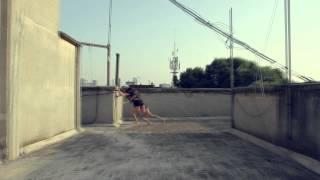 Rocio Videobook