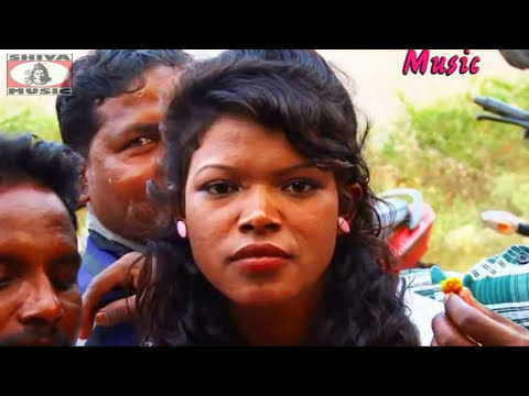 Video Nagpuri Song Jharkhand 2016 - Kahan Se Aley Hawa Ke Jhoka | New Release | Nagpuri Album download in MP3, 3GP, MP4, WEBM, AVI, FLV January 2017