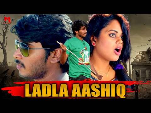 Ladla Aashiq Hindi Dubbed Full Action Movie 2020 !! Bellamkonda South Indian Movie Dubbed In Hindi