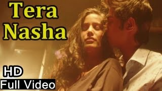 Nonton Tera Nasha | Official Full Song Video | Poonam Pandey | Nasha Film Subtitle Indonesia Streaming Movie Download