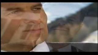 Kastelruther Spatzen - Ein Leben lang 2002