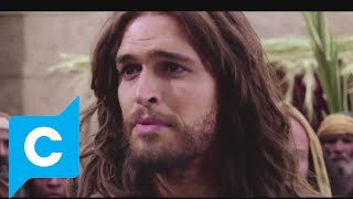 Nonton Son of God (Part 1) - 1322 Film Subtitle Indonesia Streaming Movie Download