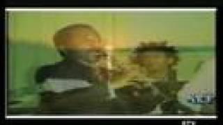 Ambasl Dawit Frew Hailu