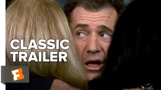 What Women Want  2000  Trailer  1   Movieclips Classic Trailers