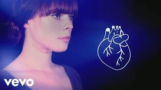 Lenka - Heart Skips a Beat (Version 1)