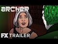 Archer 7.06 Preview