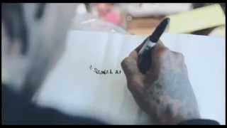 Wiz Khalifa Ft. Mac Miller - High Life (Music Video)