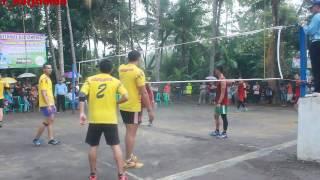 "Video Volley Ball Perang Bintang!!! ""Tuan Rumah KRC A Vs Rsu Kota Banjar ||Di guyur Hujan Deras MP3, 3GP, MP4, WEBM, AVI, FLV Oktober 2018"