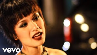 Video Tangga - Utuh (Video Clip) MP3, 3GP, MP4, WEBM, AVI, FLV Mei 2019
