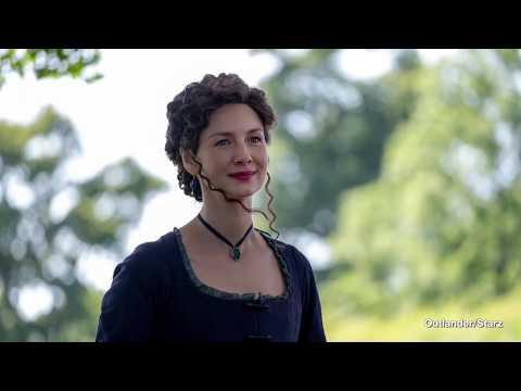 Outlander Season 5: Episode 6