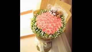 Suzhou (Anhui) China  city photos gallery : send flowers online to suzhou anhui China by suzhou flowers shop