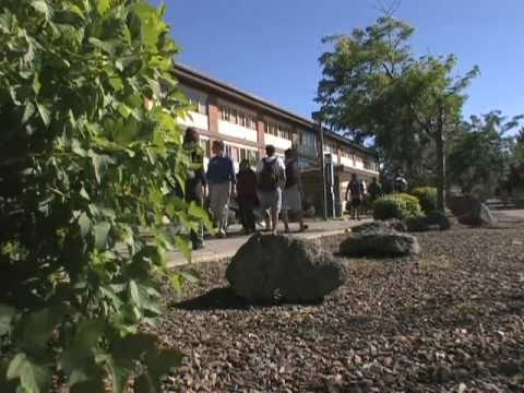 Flagstaff was listed among the nation's top 20 college towns of its size, according to a recent publication from the American Institute for Economic Research. 