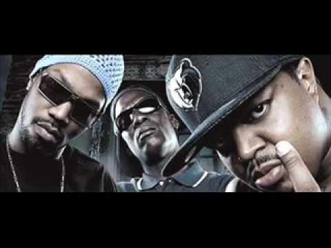 Three Six Mafia Stay Fly Dirty