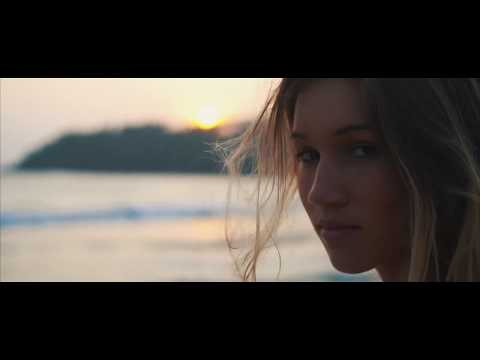 Avicii - Without You ft. Sandro Cavazza (Music Video)