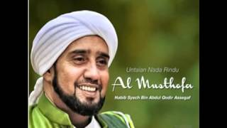 Video Habib Syech - Alangkah Indahnya Hidup Ini New Version (Lyrics) MP3, 3GP, MP4, WEBM, AVI, FLV Agustus 2018