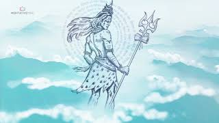 OM NAMAH SHIVAYA (Epic Choir Version)  8 Hours  Powerful Shiv Mantra Meditation One of the ancient vedic mantras , OM...