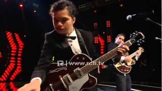"Video Ahmad Bersaudara ""Jika Kau Percaya""  - Masterpiece Celebration MP3, 3GP, MP4, WEBM, AVI, FLV Februari 2018"