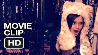 Nonton The Bling Ring Movie Clip   Paris House  2013    Emma Watson Movie Hd Film Subtitle Indonesia Streaming Movie Download