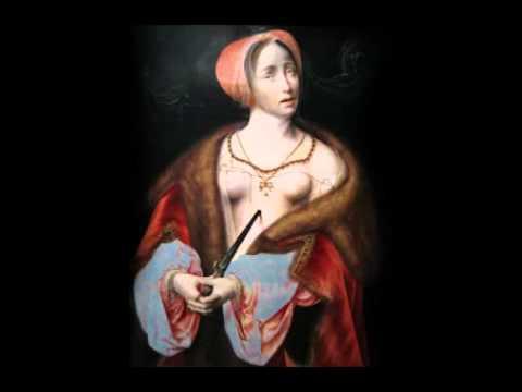 Viva Biancaluna Biffi - FERMATE IL PASSO