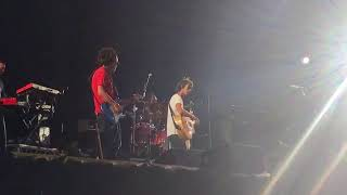 Nonton Richard Ashcroft - Lucky Man [live @ LCCC Manchester, 18-08-2018] Film Subtitle Indonesia Streaming Movie Download