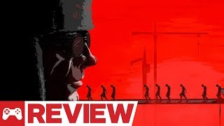 Black: The Fall Is a blatant, so-so clone of Playdead's 2016 masterpiece Inside.Watch more IGN Game Reviews here!https://www.youtube.com/watch?v=ufpAECkKu1M&list=PLraFbwCoisJBTl0oXn8UoUam5HXWUZ7ES&index=1Watch the best from IGN here!https://www.youtube.com/watch?v=IHwLRvdh0yw&index=1&list=PLE196726F02565118------------------------------­----Follow IGN for more!------------------------------­----IGN OFFICIAL APP: http://www.ign.com/mobileFACEBOOK: https://www.facebook.com/ignTWITTER: https://twitter.com/ignINSTAGRAM: https://instagram.com/igndotcom/?hl=enWEBSITE: http://www.ign.com/GOOGLE+: https://plus.google.com/+IGN#ign