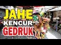 Download Lagu Jahe Kencur Gedruk LIVE PERFORM Mp3 Free