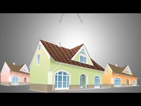 Metal Roofers Midwest - Free Estimates | Indianapolis Roofing Manufacturer