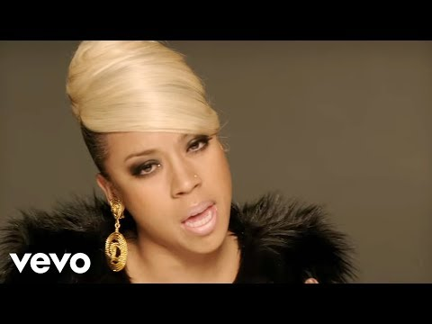 0 Keyshia Cole & Lil Wayne : Enough Of No Love video clip breve 