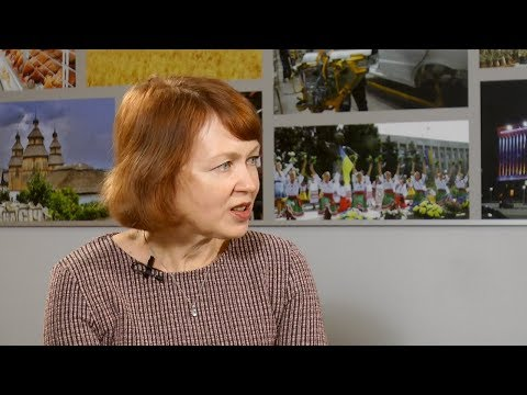 В Запорожье работает уникальный Центр