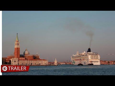 Teorema Venezia
