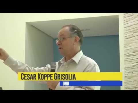 Brasil Inteligente - Alimentação Saudável - contra o uso abusivo de agrotóxicos