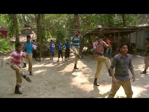 Video Bangladesh National Cadet Corps (BNCC) Marshall Art Training download in MP3, 3GP, MP4, WEBM, AVI, FLV January 2017