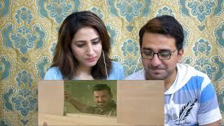 Video Pakistani React to PARMANU: The Story Of Pokhran | OFFICIAL TRAILER | John Abraham, Diana Penty, MP3, 3GP, MP4, WEBM, AVI, FLV Juni 2018