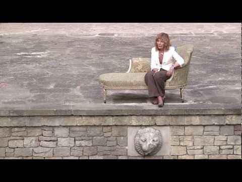 Psicoan lisis y autismo documental unes altres veus for Psicoanalisis lacaniano divan