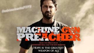 Nonton Machine Gun Preacher 2011 Soundtrack   Revival   Download Film Subtitle Indonesia Streaming Movie Download